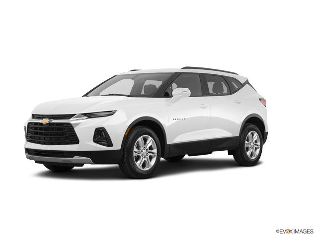 Customize Trim Level Colors And More With Images Chevrolet