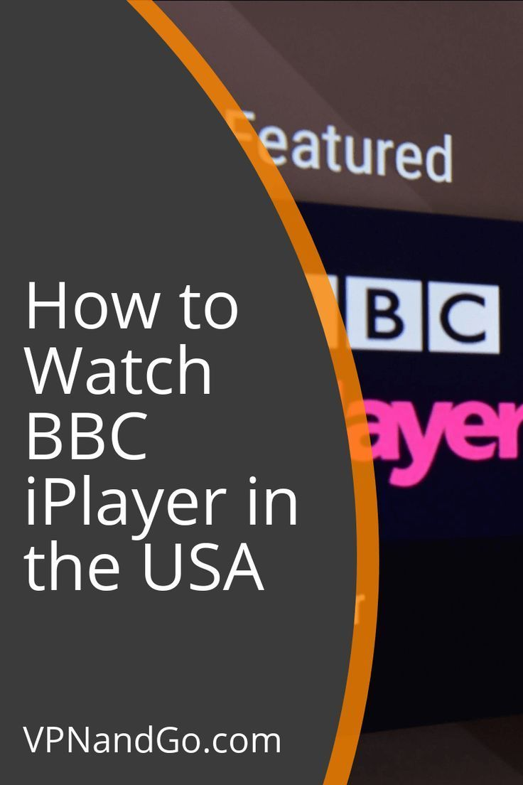 How To Watch Bbc Iplayer In The Usa In 2020 Bbc Bbc Channel Watch Tv Shows
