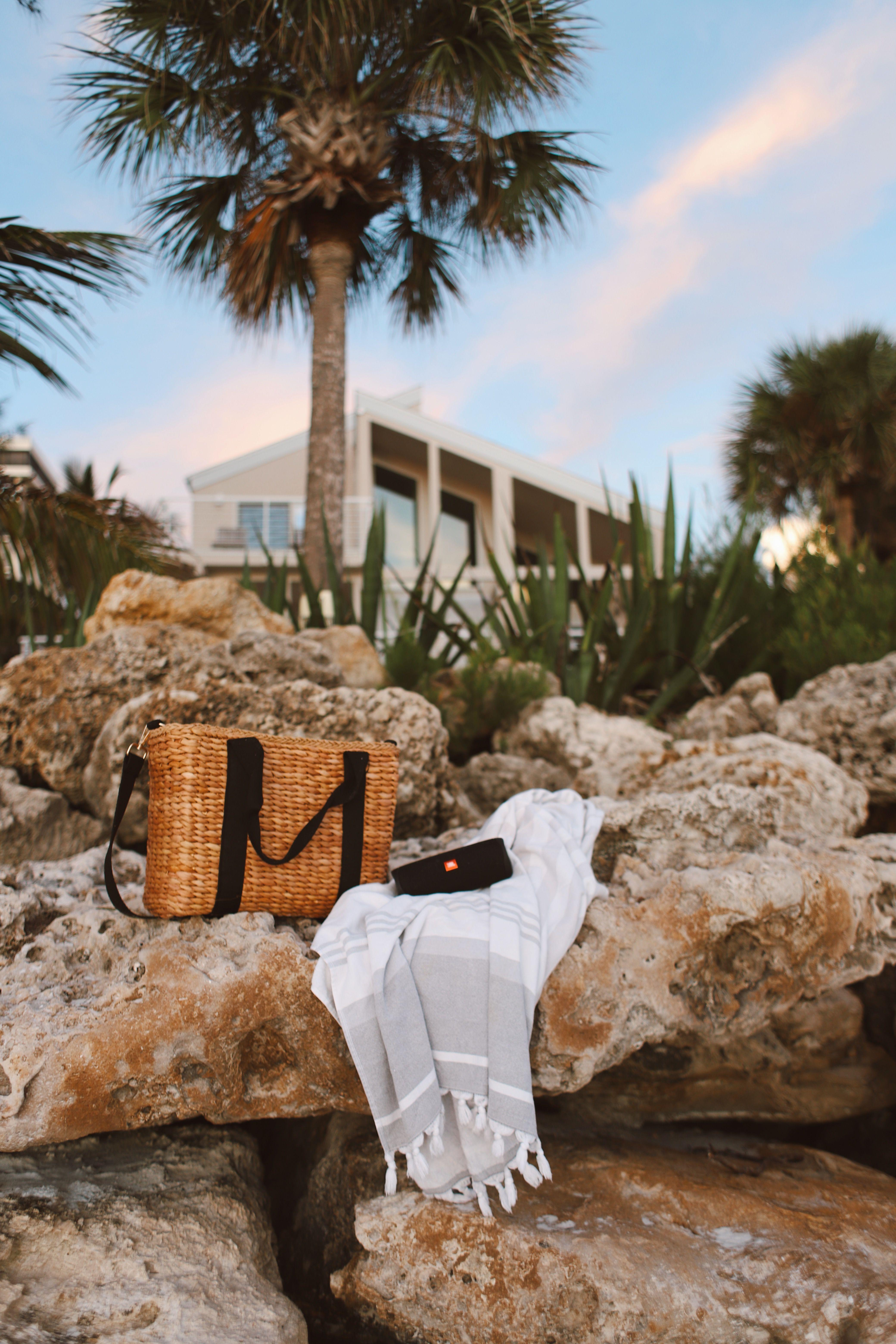 Flip 5 waterproof speaker the great outdoors outdoor