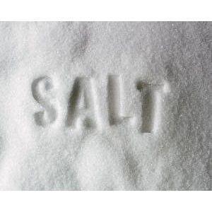 Non Iodized Sea Salt Tatoos Piercings Pinterest Sea Salt