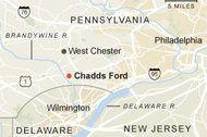 In Pennsylvania, Exploring Wyeth's World - NYTimes.com
