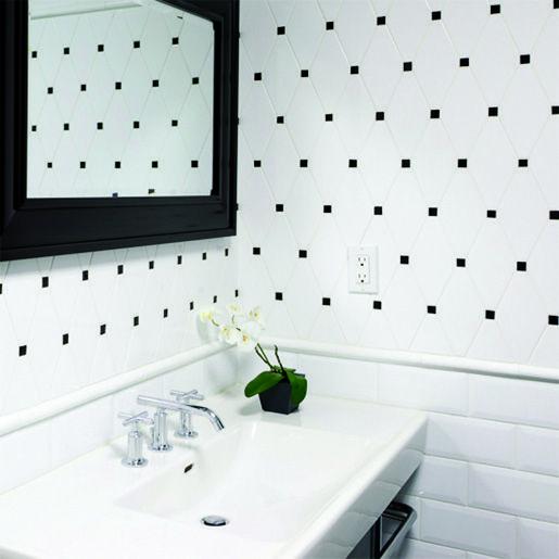 Nice 12X12 Ceiling Tile Thin 2 X 6 Subway Tile Solid 20 X 20 Ceramic Tile 4 X 4 Ceramic Wall Tile Young 4 X 6 Ceramic Tile Fresh8X8 Floor Tile Ceramic White 1 X 6 Liner Adex Neri Gloss Quarter Round ..