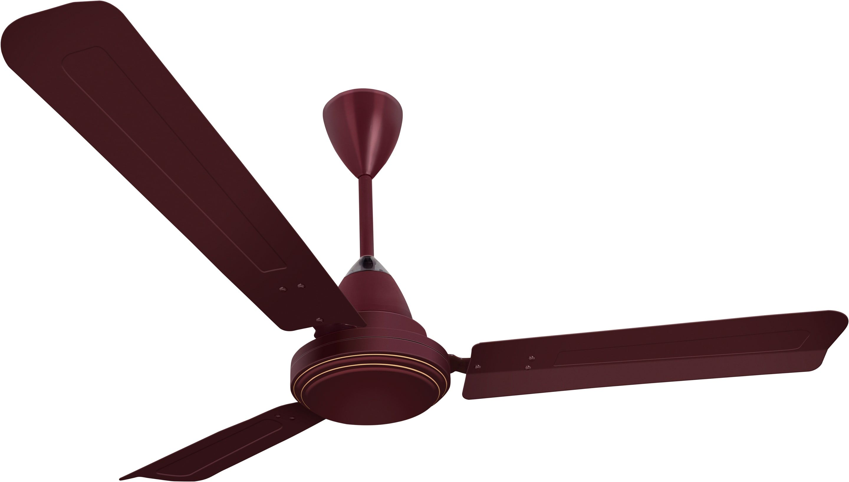 Orient ecotech plus energy efficient ceiling fan remote yes orient ecotech plus energy efficient ceiling fan remote yes energy saving yes power aloadofball Gallery