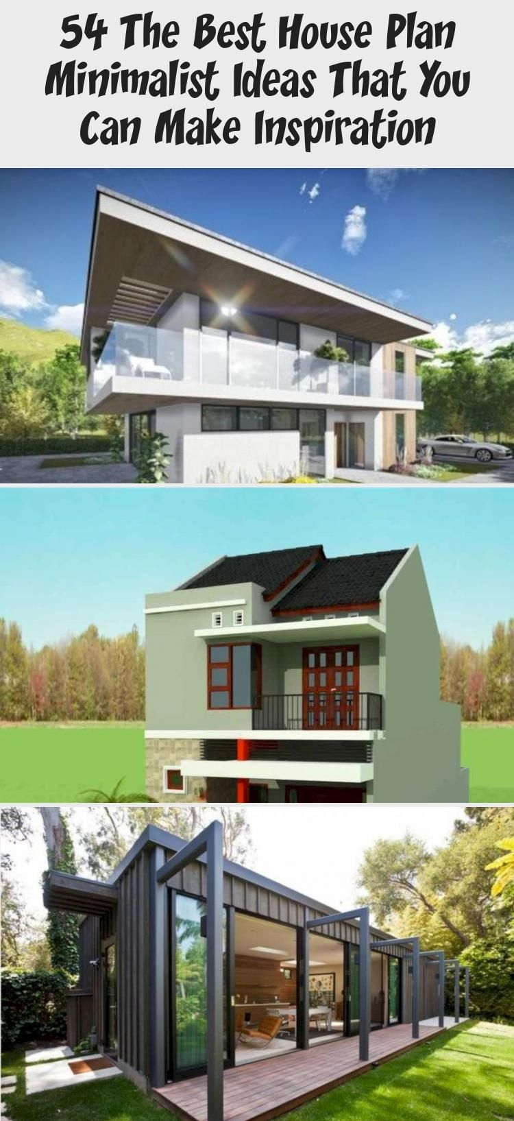 My Blog In 2020 Best House Plans Good House House Plans