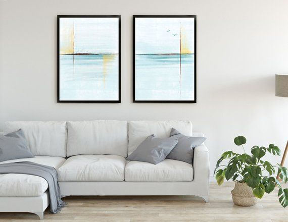 large modern wall art contemporary bedroom wall art abstract art modern wall gift for her decor living room large her
