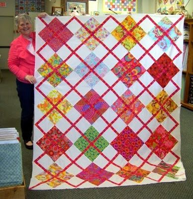 Quilting Blogs What Are Quilters Blogging About Today 2 Quilting Blogs Quilts Quilting Bloggers
