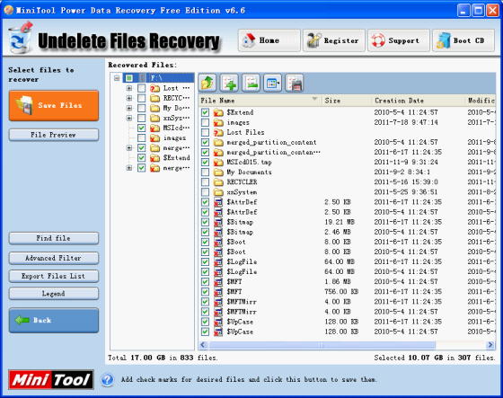 How To Recover Data From Formatted Usb Drive Step By Step Guide