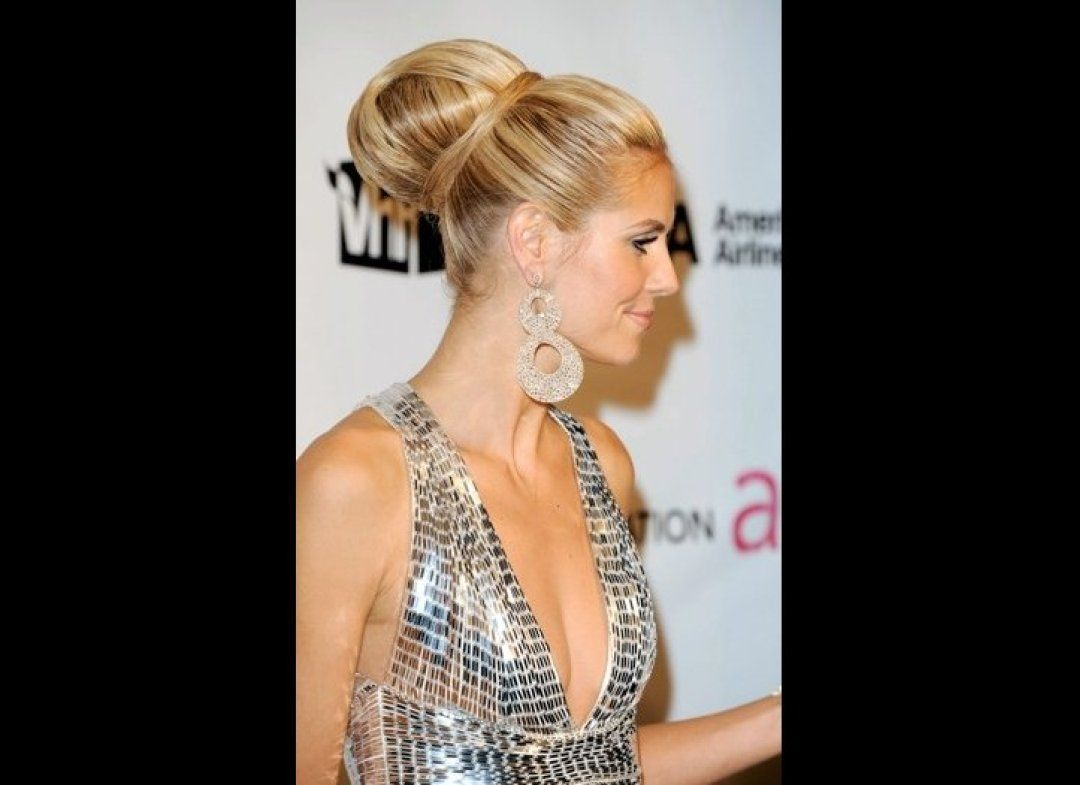 updo hairstyles for job interviews | just for me | pinterest | job
