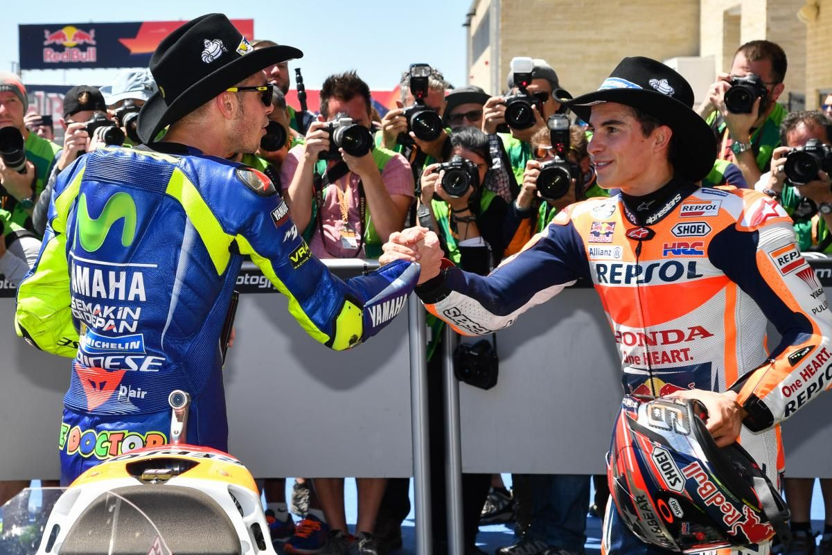 Pin By Pascal Verplancken On Motogp In 2020 Valentino Rossi Marc Marquez Motogp