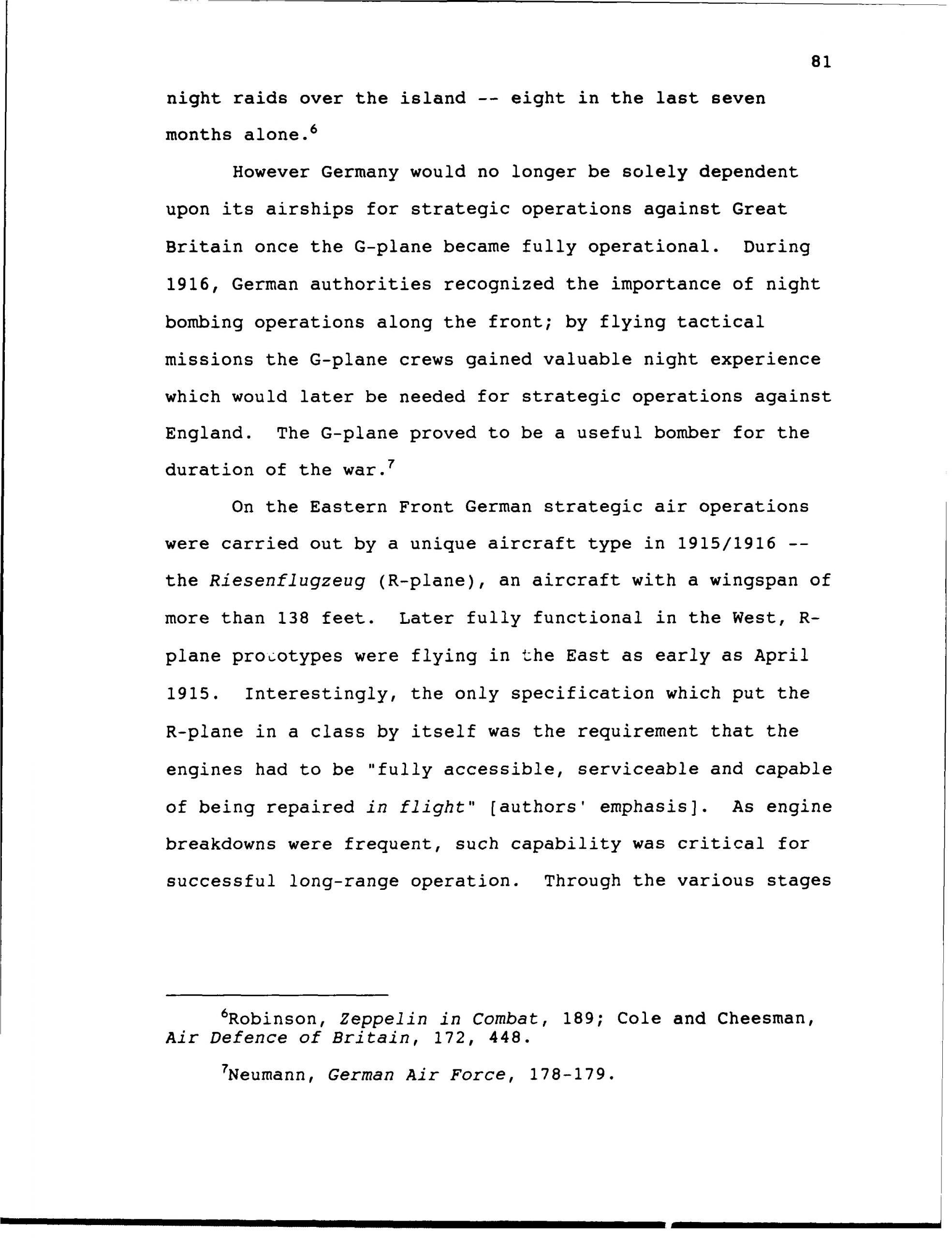 7 Memorable Ellis Island Worksheet Di