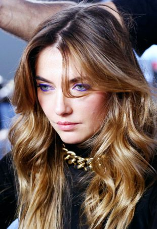 The 7 Best Hair Treatments for Damaged Hair   Cool ...