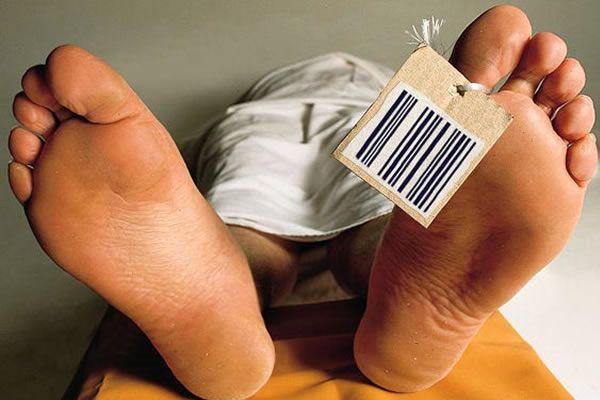 Principales causas de muerte en el mundo   http://caracteres.mx/principales-causas-de-muerte-en-el-mundo/