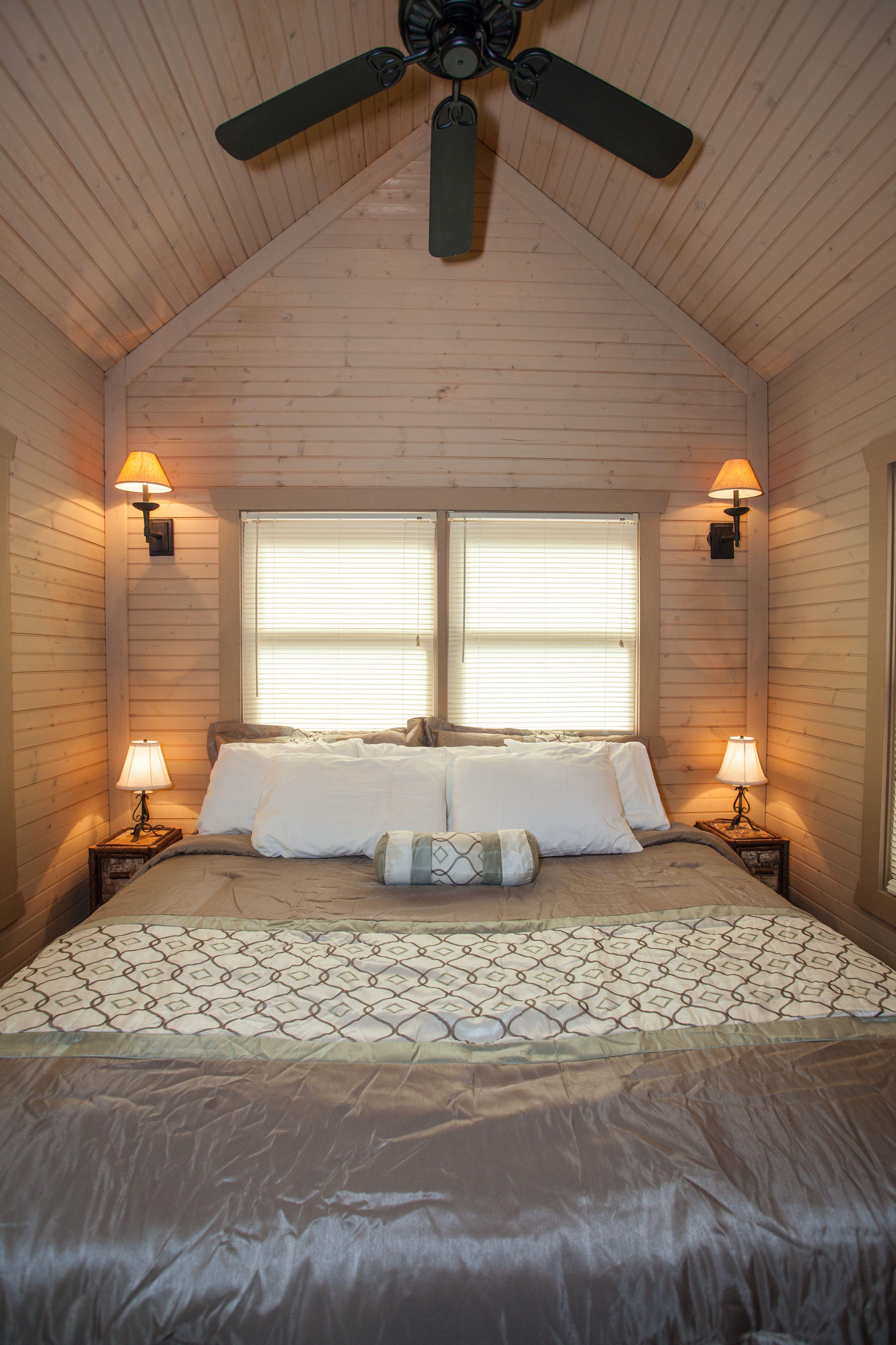 georgia in chatsworth ellijay cabins spa pin cabin ananda wilderness ga view