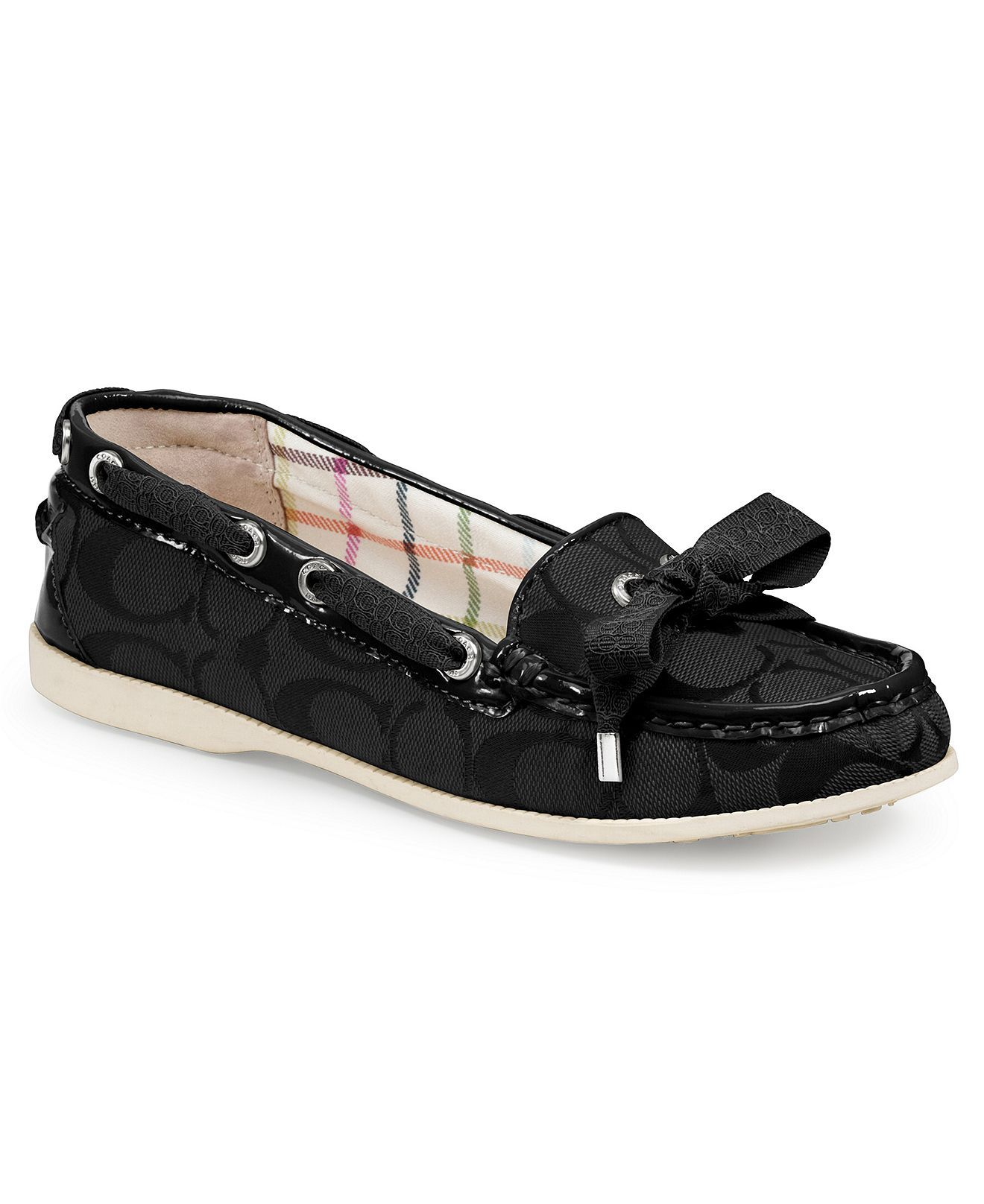 black and gray coach online factory outlet efoz  discount coach shoes online