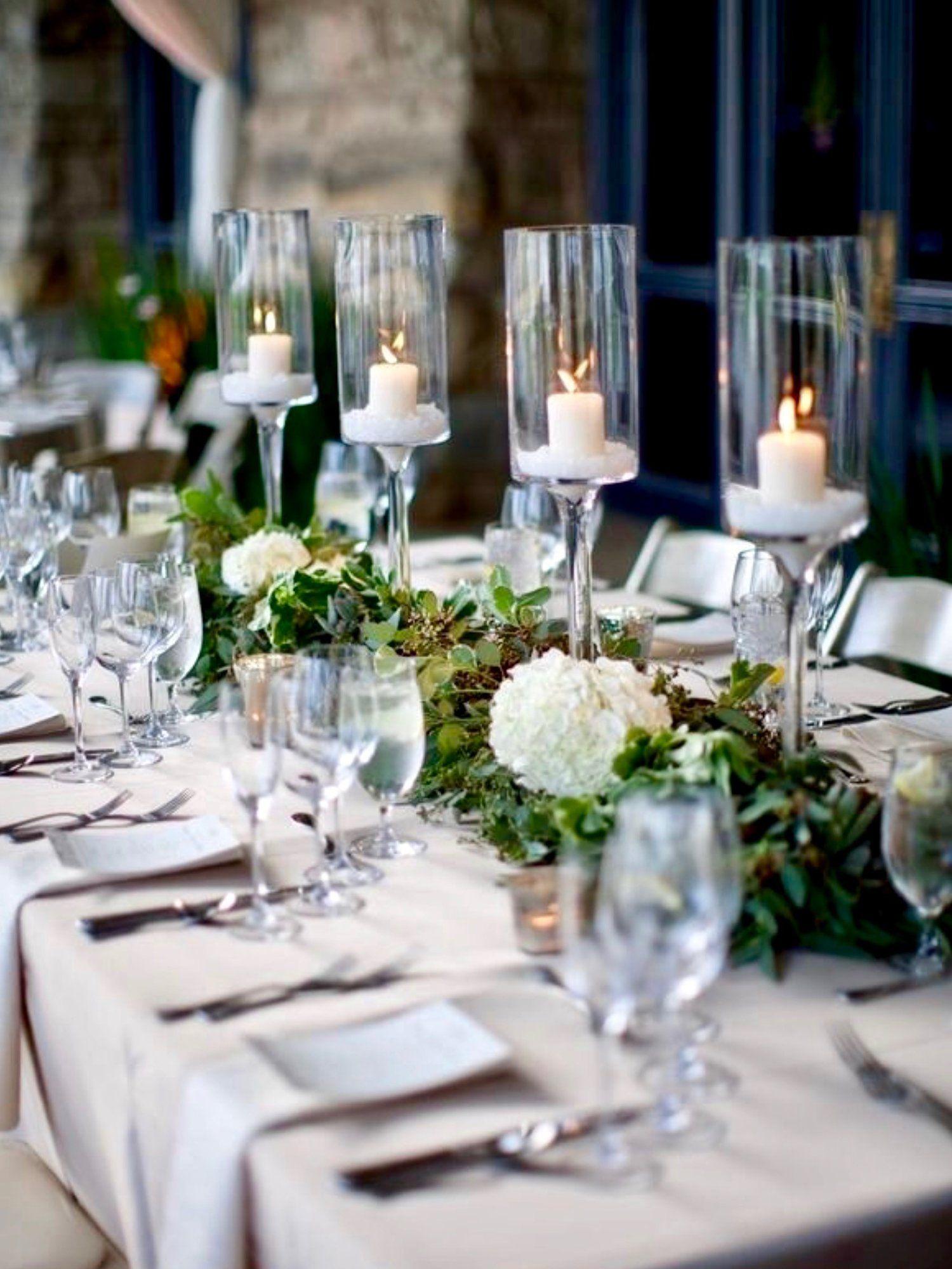 Top 150 Christmas Tables 1 5 Christmas Table Decorations Christmas Table Settings Table Decorations