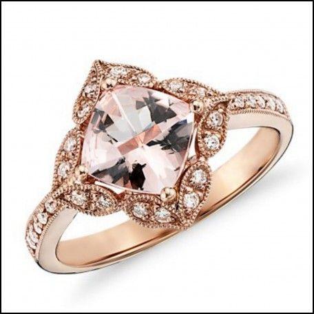 Non Traditional Wedding Rings for Women Wedding Ideas Pinterest
