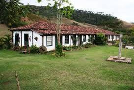 Resultado De Imagem Para Casa De Sitio Antiga Casas De Fazenda