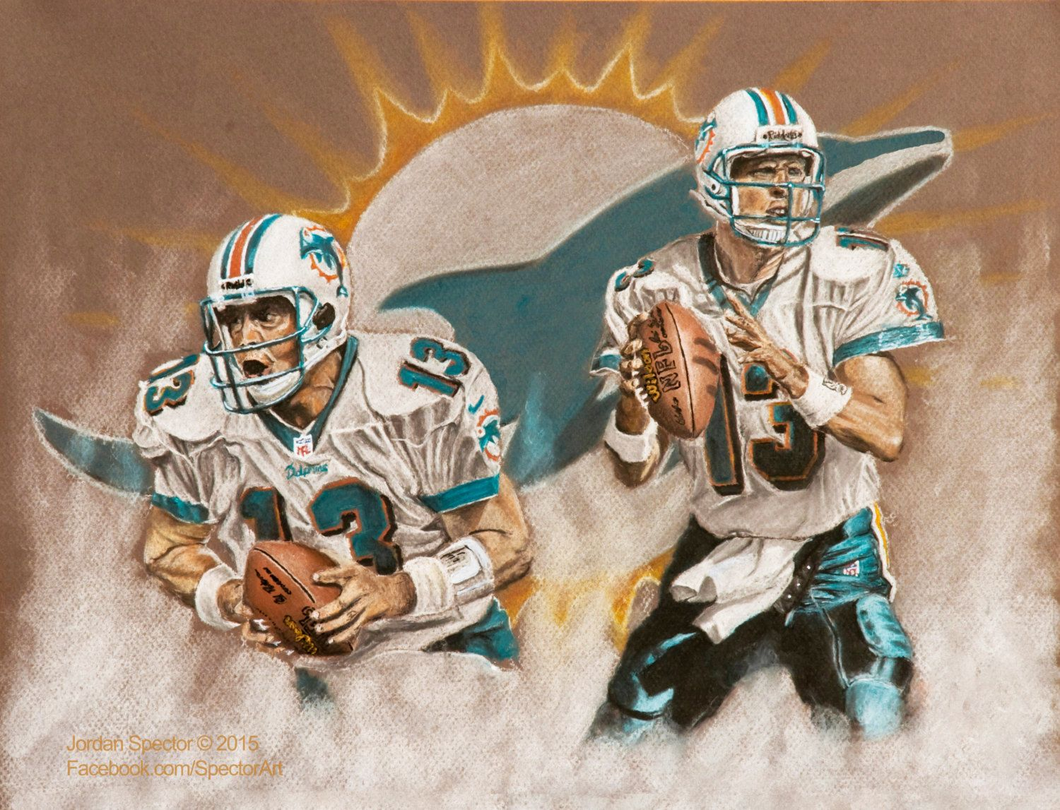 224 Best MIAMI DOLPHINS Images On Pinterest