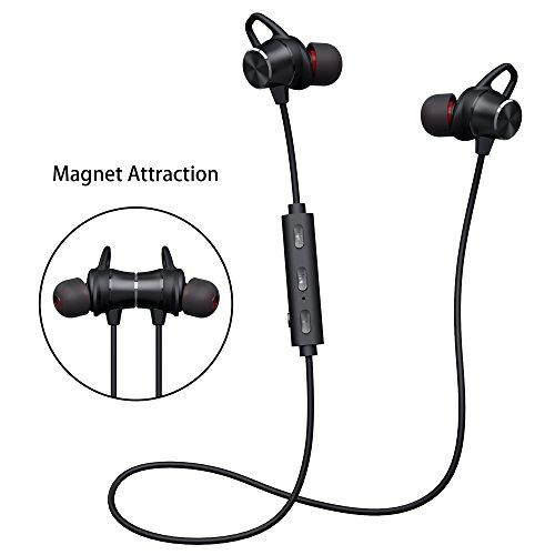 174cc2bfcda Bluetooth Kopfhörer in