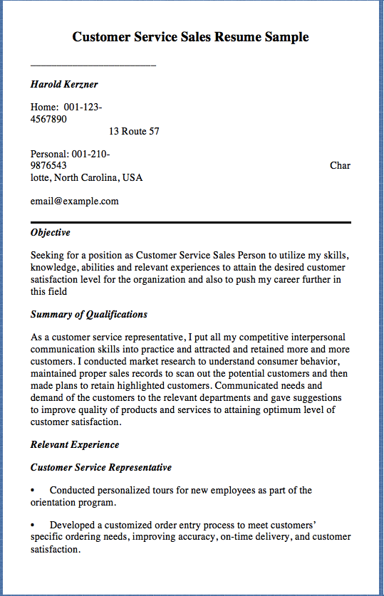 Objective Part Of Resume Magnificent Agile Business Analyst Resume Objectives  Httpresumesdesign .