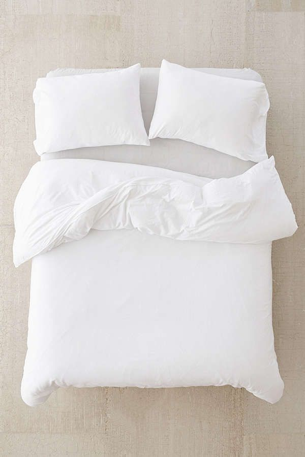 T Shirt Jersey Comforter White White Bed Comforters White Comforter Bedroom White Bed Set