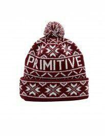 Primitive Beanie NEED  0b97c7a3238