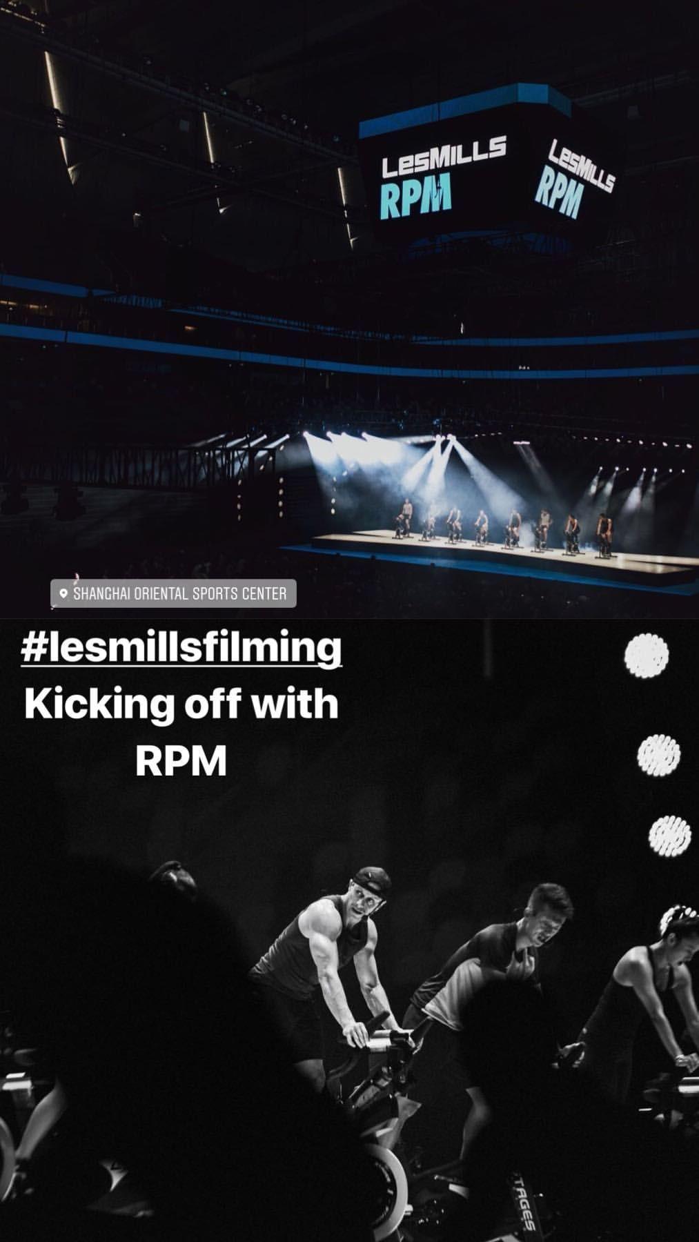 Movie PostersMillsConcert Mills 82 Rpm FilmingLes PknO0w