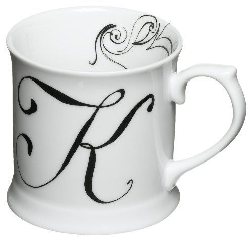 Rosanna Initially Yours Mug Letter K Rosanna,http://www.amazon.com/dp/B001DHHW3C/ref=cm_sw_r_pi_dp_LgSntb1P5MT80GNQ