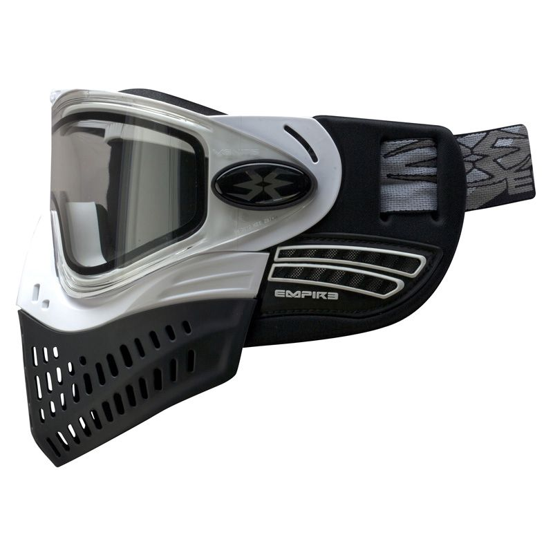 Discontinued Discontinued Paintball Mask Walmart Paintball