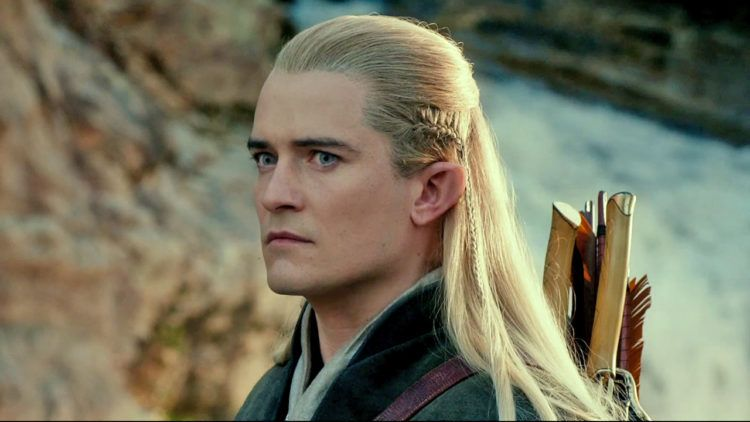 The Five Best Orlando Bloom Movies of His Career   The ...