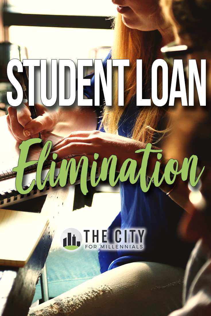 Student Loan Debt Plagues Our Generation The Average Millennial Leaves College Owing Around 30 000 In Student Loan Liabil Student Loans Student Loan Forgiveness Student Loan Debt