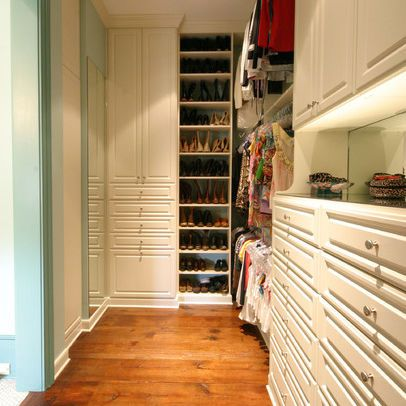 Storage & Closets Photos Design, Pictures, Remodel, Decor and Ideas - page 68