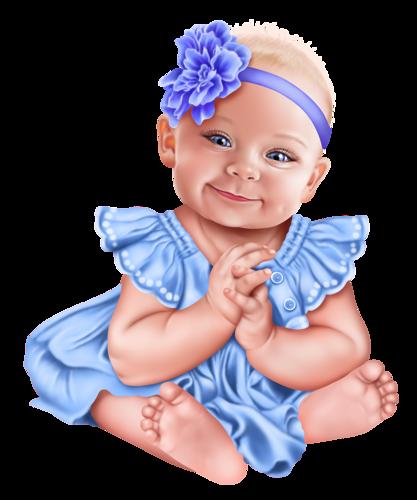 Мобильный LiveInternet baby with a kitten | Elena505 - Дневник Elena505 |