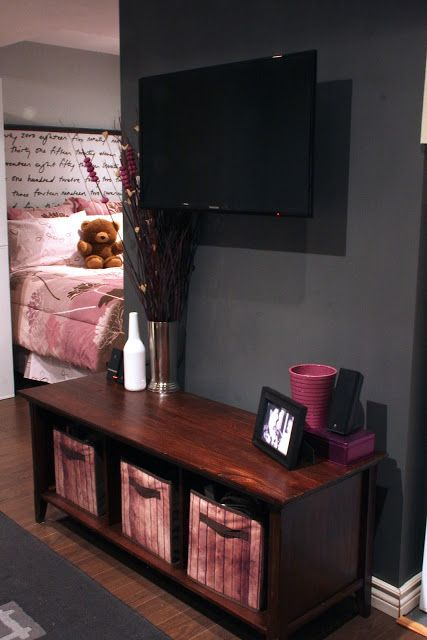 Apartment Ideas For Girls. Eight Hundred Sq  Ft Single Girl Bachelor Apartment Dream Home