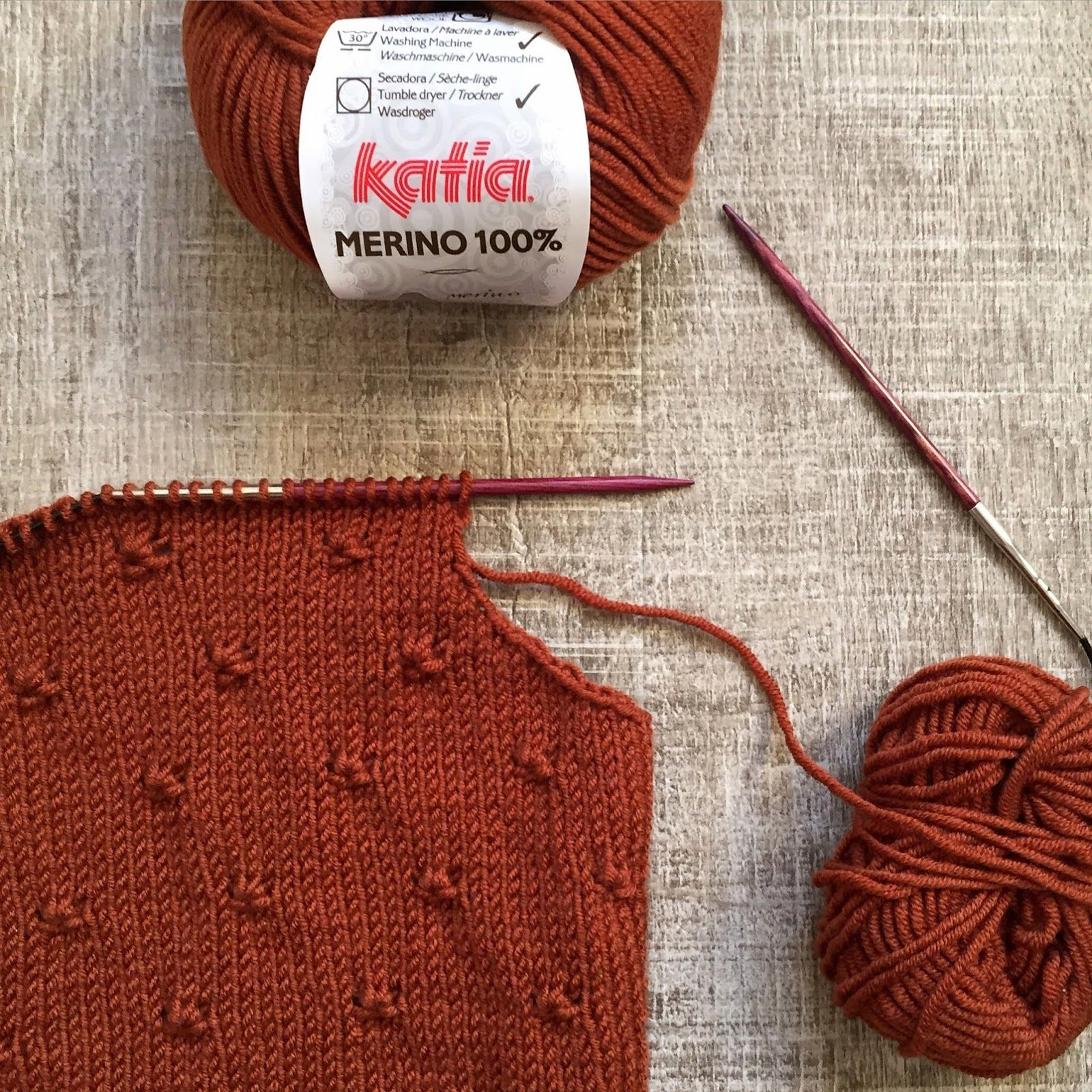 Топ 5 идей подарков для самых любимых - knitting-pro 66