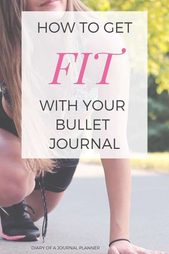 #bulletjournalfitnesstracker #bulletjournaltracker #fitnesstracker #bulletjournal #accountable #work...