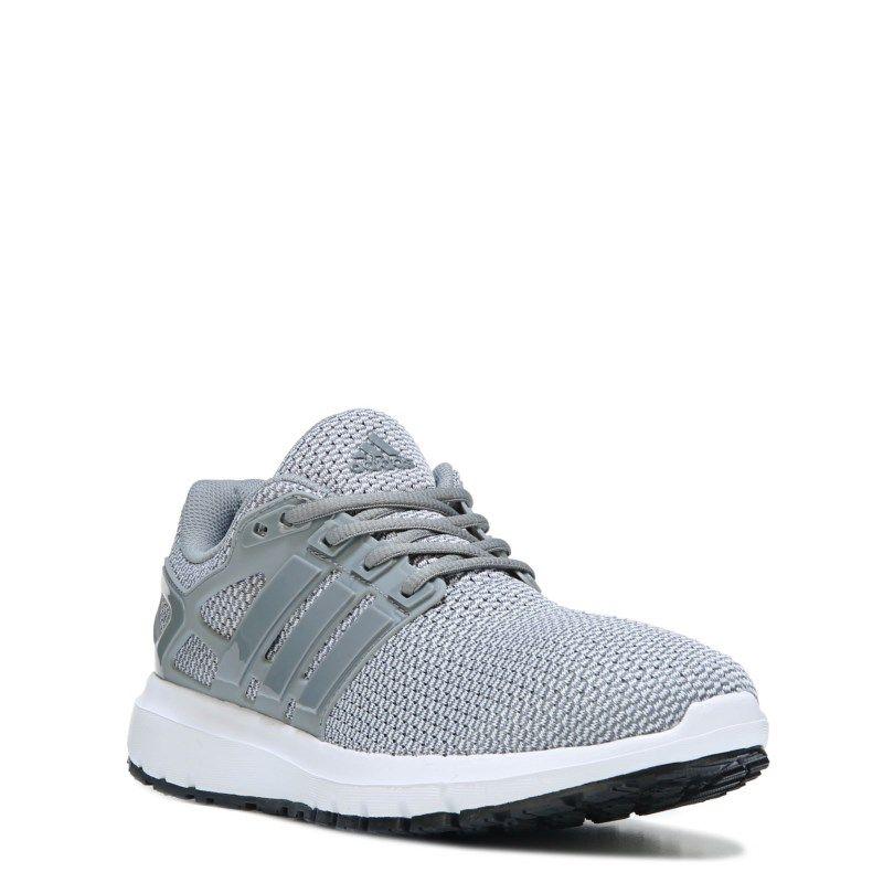 best website 3f157 d4e3e Adidas Mens Energy Cloud Running Shoes (GreyWhite) - 14.0 D