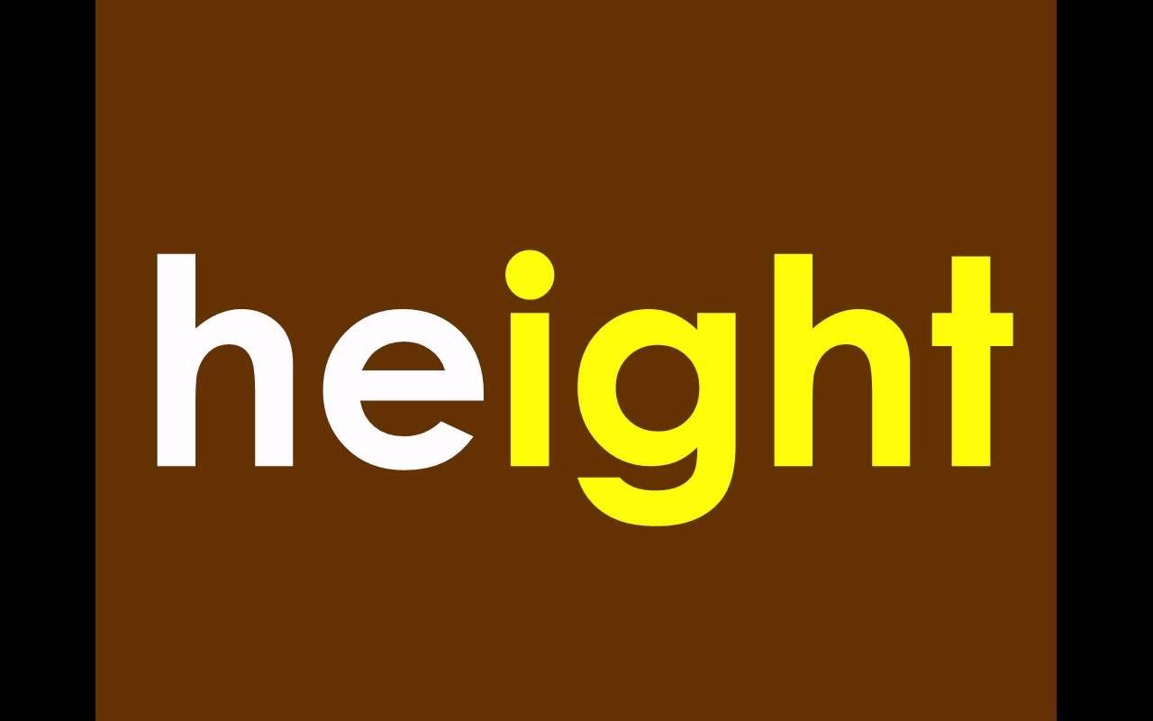 hight resolution of 11 Ight word activities ideas   word activities