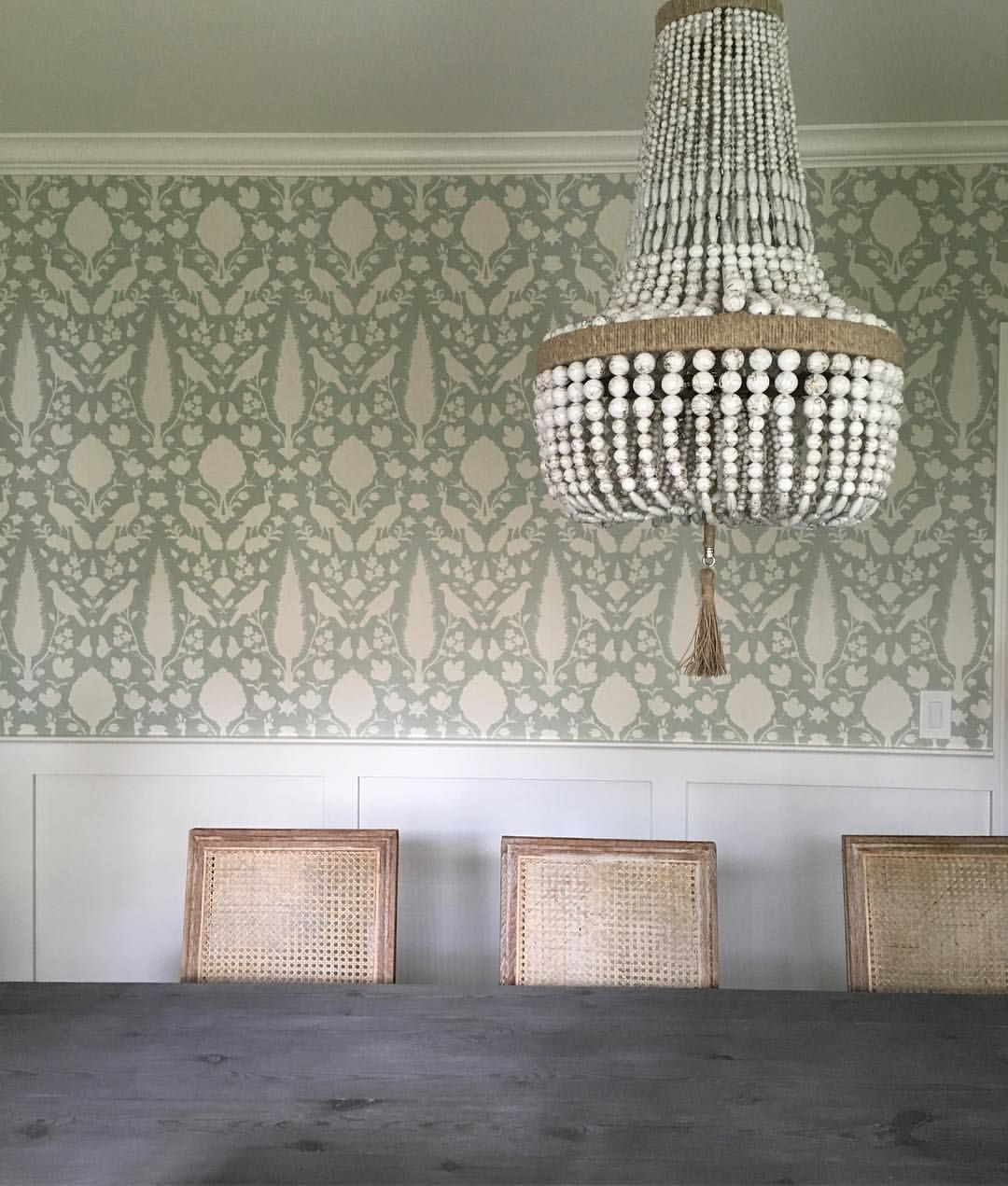Cole Son Palm Jungle 95 1001 By Drop Wallcoverings Cole And Son Interior Wallpaper Wall Coverings