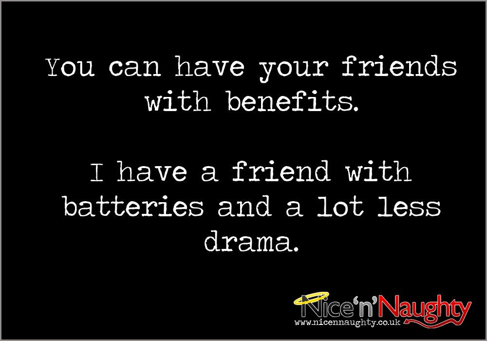 Friends With Benefits Friends Quotes Friends With Benefits Flirting Quotes