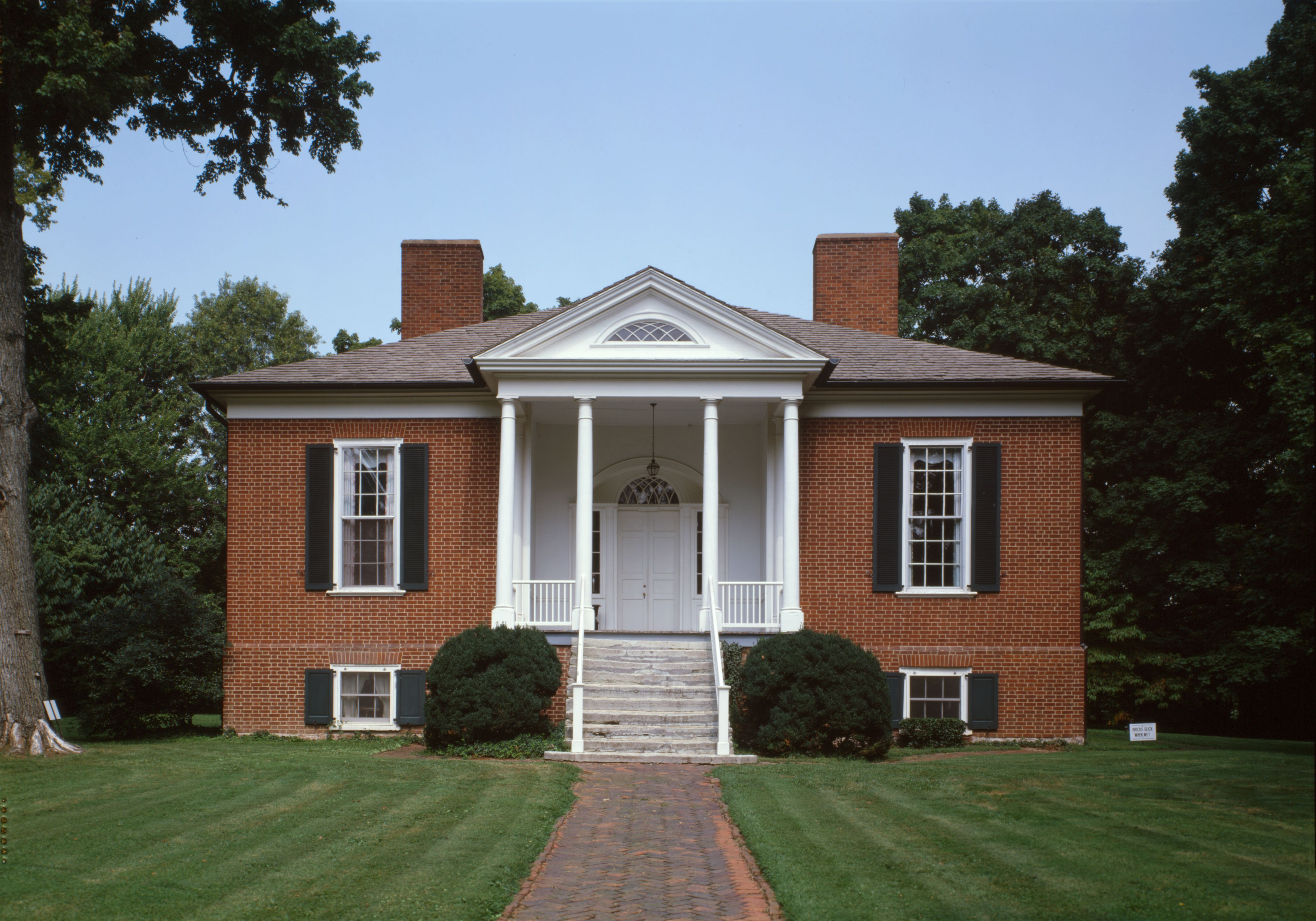 My Perfect Wedding Venue Farmington, Antebellum homes