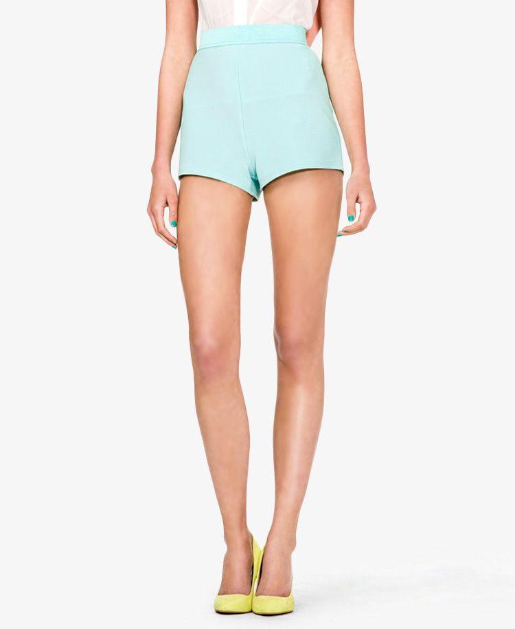 e3957cda2c53 Womens shorts, high waist shorts, short shorts and jeans shorts | shop  online