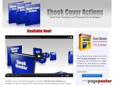 ebook cover actions ebook cover templates http
