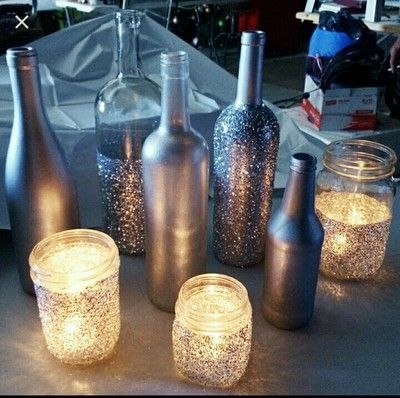 Hey diy brides diy decor worth the time weddings do it diy decor worth the time weddings do it yourself style and decor etiquette and advice wedding forums weddingwire page 2 solutioingenieria Gallery