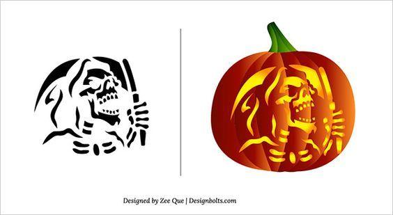 Pin de Roxanne B. en Halloween | Pinterest | Oscuro, Plantas y Arte