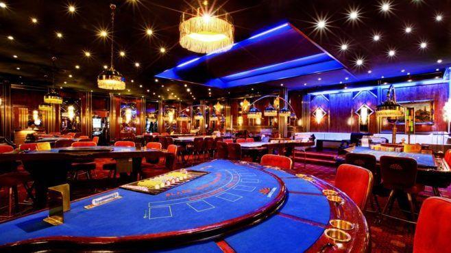 Руское казино i как играть уно с обычными картами