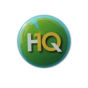 groundspeak hq pin 3 00 usd celebrate the 10th anniversary of rh pinterest com Geocaching Logo Green Geocaching Logo Green