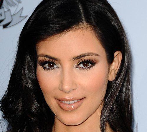 lipstick shade for morena skin   hair & make up pegs   Pinterest ...