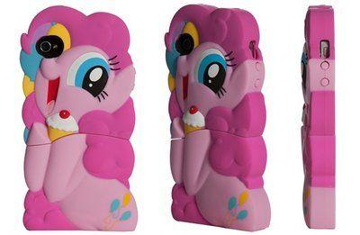 my little pony iphone 6 case
