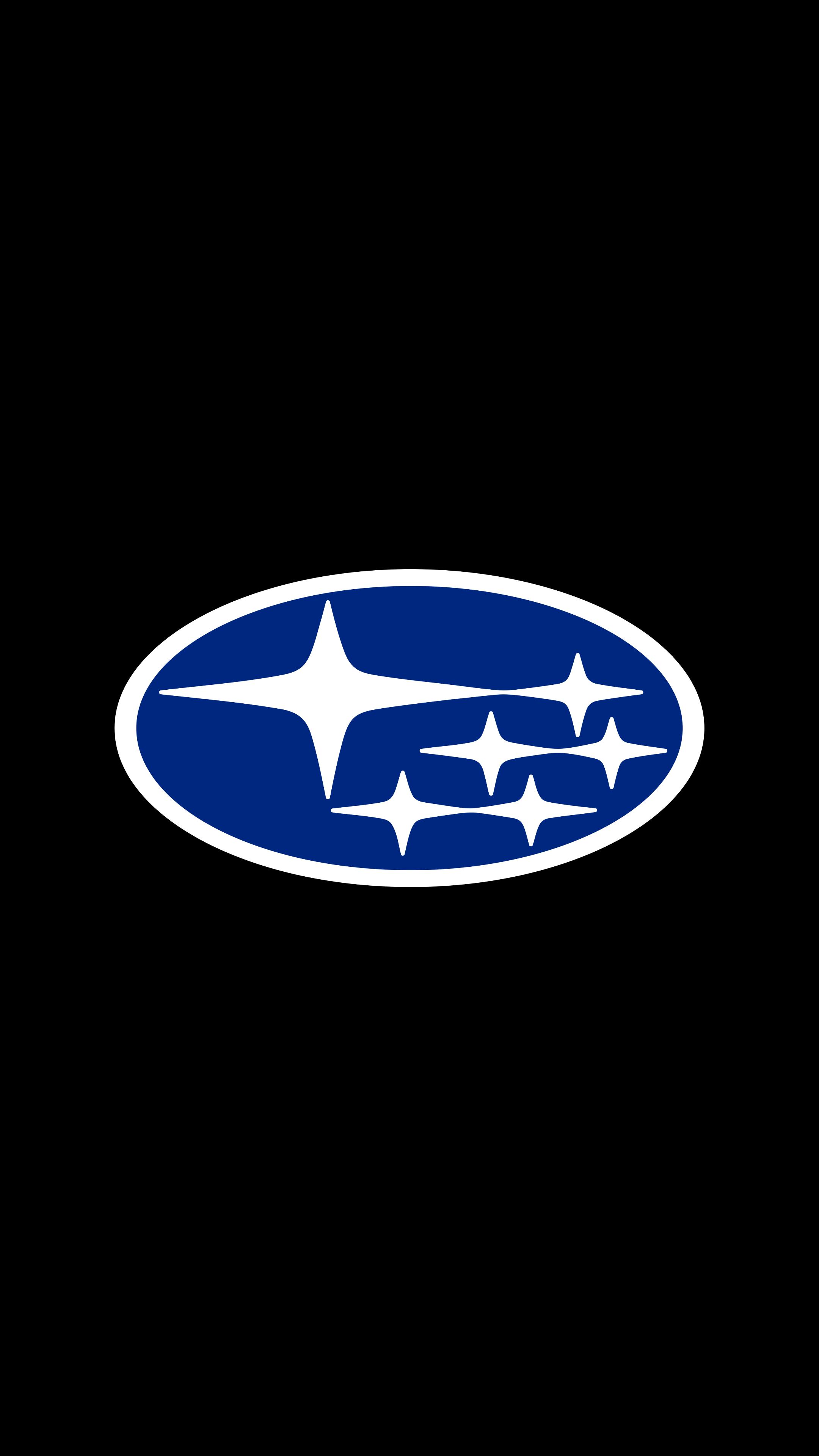 Cars Subaru Wallpapers image by Wallpaper Subaru